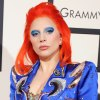Top 10 Best Grammys Beauty Looks of All Time