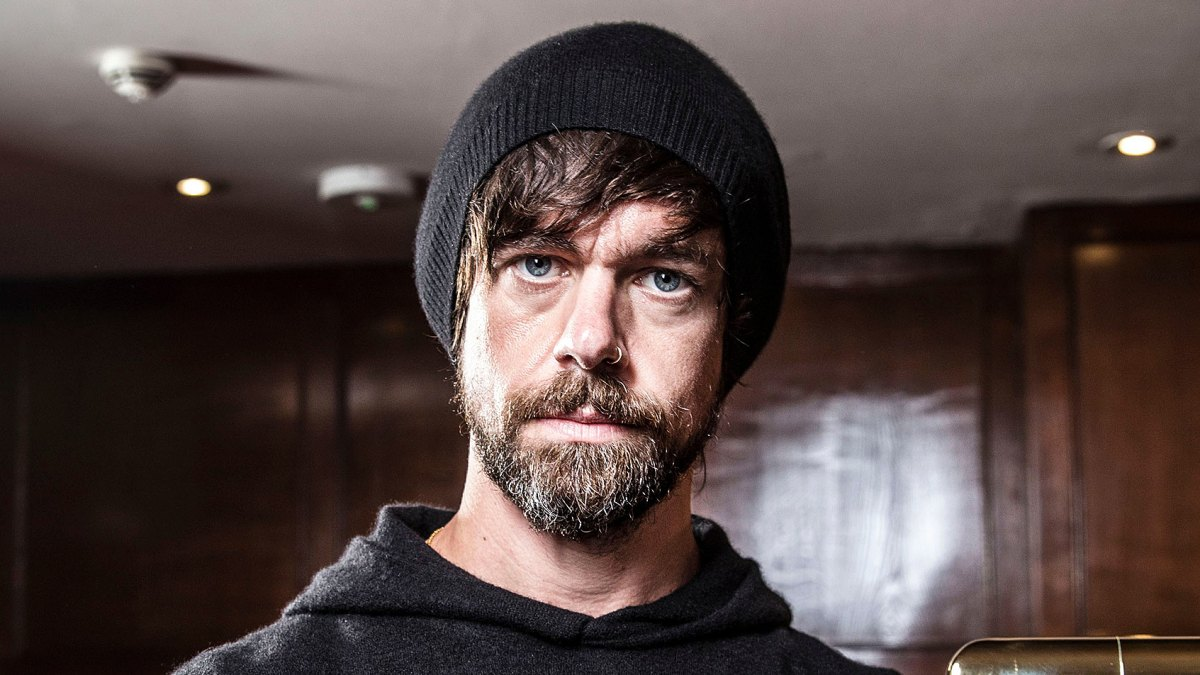 Twitter Ceo Jack Dorsey Eats Only 7 Meals A Week