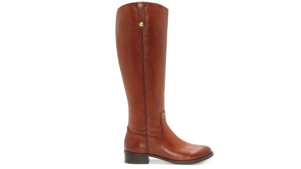 Western-Boot