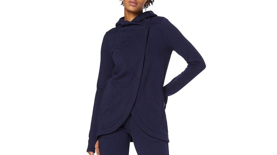Aurique Women's Hoodie