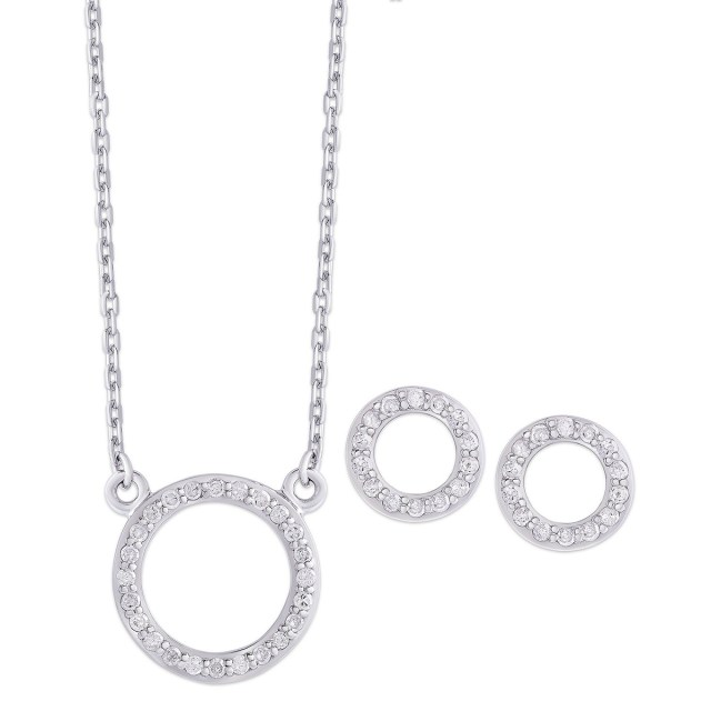 diamond-silver-jewelry