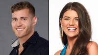 Bachelorette's-Luke-Parker-Applauds-Bachelor's-Madison-Prewett
