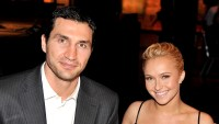 Hayden-Panettiere's-Ex-Wladimir-Klitschko-Is-'Very-Concerned'-About-Her-Relationship