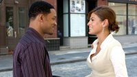 Hitch Turns 15 Why Will Smith Eva Mendes Movie Timeless