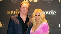 How-Kim-Zolciak-and-Kroy-Biermann-Put-on-a-United-Front-for-Their-6-Kids