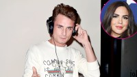 James-Kennedy-to-Return-to-DJ-Gig-at-SUR-Katie-Maloney