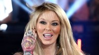 Jenna Jameson Gives Long Awaited Update Keto Diet Journey