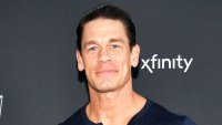 John Cena Tweets About Happy Marriages After Sparking Engagement Rumors