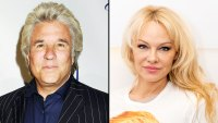 Jon Peters Im Old Fool for Marrying Pamela Anderson