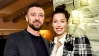 Justin-Timberlake-Posts-Throwback-Pic-With-Jessica-Biel-for-Valentine's-Day