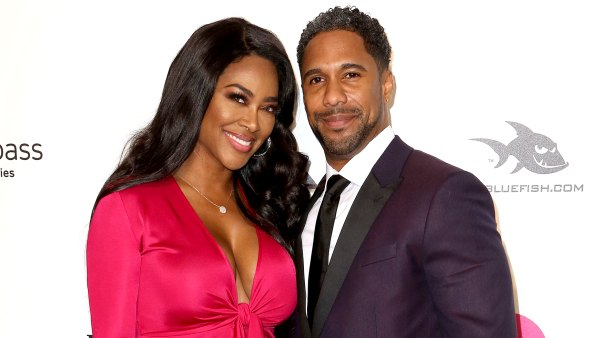 Kenya-Moore-Reveals-Where-She-Stands-With-Marc-Daly-Amid-Divorce