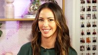 Kirsten Doute Reveals Best Vanderpump Rules Kisser and More Secrets