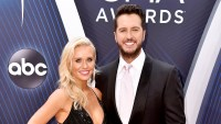 Luke-Bryan-Praises-Wife-Caroline-Boyer