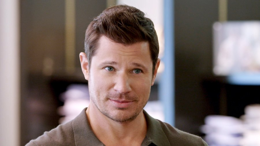 Nick-Lachey-Love-Is-Blind