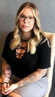 Pregnant Kailyn Lowry Has No Contact With Chris Lopez