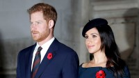 Prince-Harry-and-Meghan-Markle-Fire-Entire-U.K.-Staff-After-Royal-Exit