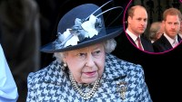 Queen-Elizabeth-II-Hopes-Prince-Harry-and-Prince-William-Will-Put-on-United-Front-at-Next-Engagement-p