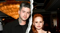 Riverdale's-Madelaine-Petsch-and-Boyfriend-Travis-Mills-Split-After-3-Years-of-Dating