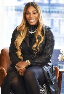 Les tenues de tennis préférées de Serena Williams sont Nike Tutus