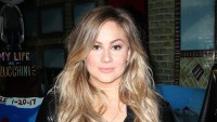 Shawn-Johnson-Thought-Pregnancy-Might-Trigger-Her-Eating-Disorder