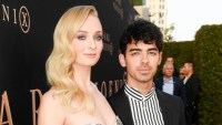 Sophie-Turner-Is-Pregnant,-Expecting-1st-Child-With-Joe-Jonas