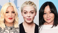 Tori-Spelling,-Rose-McGowan-and-More-Rally-Around-Shannen-Doherty-Amid-Cancer-Battle
