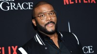 Tyler-Perry-Speaks-Out-Amid-Nephew's-Death-in-Prison