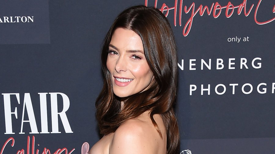 What-Ashley-Greene-Is-Changing-About-Her-Lifestyle-Before-Having-Kids-2