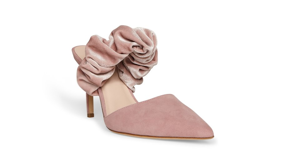 Kate Spade New York Vikki Dress Shoes
