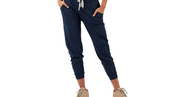Nordstrom Reviewers Say They Could Wear These Joggers '24/7'.jpg