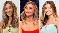 'Bachelorette' Season 16: Is the New Star an Older Woman?