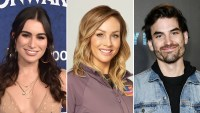 Ashley Iaconetti Is Supportive of Bachelorette Clare Crawley Despite Her History With Jared Haibon