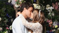 Bindi Irwin Marries Chandler Powell Hours Before Australia Coronavirus Lockdown Instagram