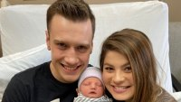 Bringing Up Bates Tori Bates Bobby Smith Feel So Loved After Welcoming Son