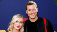Cassie Randolph Speaks Out After Colton Underwood Coronavirus Diagnosis