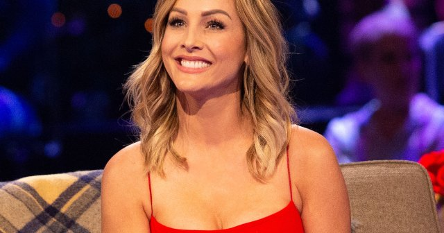 All the Times 'The Bachelor' Threw a Curveball When Choosing Its Lead From Clare Crawley to Arie Luyendyk Jr..jpg