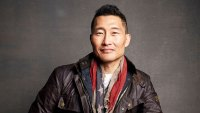 Daniel Dae Kim Reveals Hes Tested Positive for Coronavirus