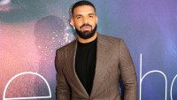 Drake Reveals He Tested Negative for Coronavirus, Says Doctors 'Put That Q-tip All the Way Inside Your Thoughts'