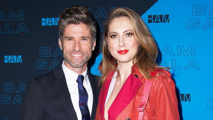 Eva Amurri, Kyle Martino Finalized Divorce 1 Month Before 3rd Child's Birth