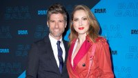 Eva Amurri and Kyle Martino Best Quotes About Their Split and Coparenting