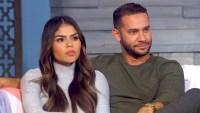 Fernanda Flores, Jonathan Rivera divorce finalized