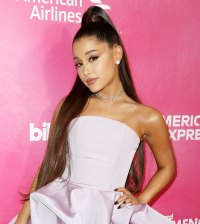 Ariana Grande S Rumored New Bf Dalton Gomez 5 Things To Know