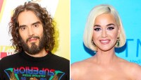 How-Russell-Brand-Feels-About-Ex-Wife-Katy-Perry's-Pregnancy