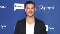 Jax Taylor Says He Thinks Coronavirus Is a 'Punishment' From God