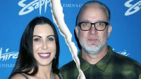 Jesse James and Alexis DeJoria Celebrity Splits of 2020