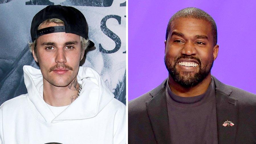 Justin-Bieber--Kanye-West-Is-the-'Most-Innovative-Artist'