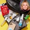 Kelly Ripa bag
