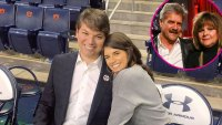 Madison Prewett's Dad 'Likes' Tweets Slamming Bachelor Peter Weber's Mom