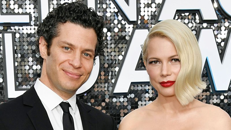 Celebrity Couples Who Got Married in Secret