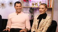 Peta-Murgatroyd-and-Maskim-Chmerkovskiy-Are-'Dying'-to-Have-a-Baby-Girl